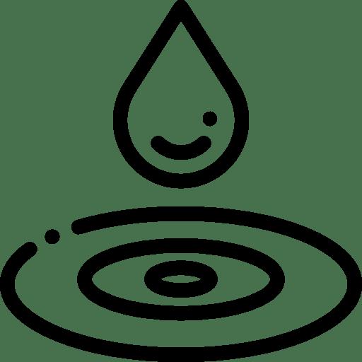капля